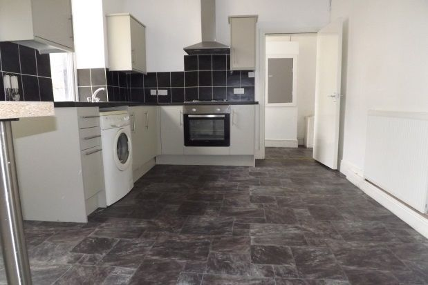 Thumbnail Flat to rent in St. Georges Street, Chorley