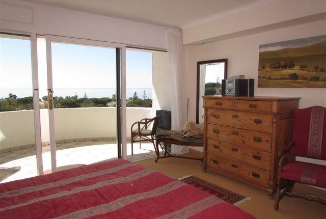 Img_8140 of Spain, Málaga, Marbella, Marbesa