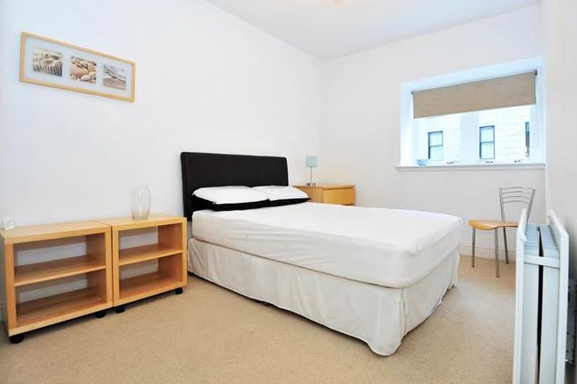Bedroom 1 of 127 Dee Village, Millturn Street, Aberdeen AB11