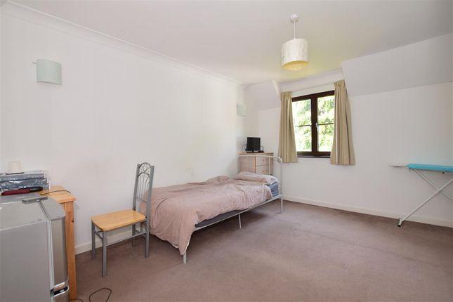 Bedroom 1 of Melville Heath, South Woodham Ferrers, Chelmsford, Essex CM3