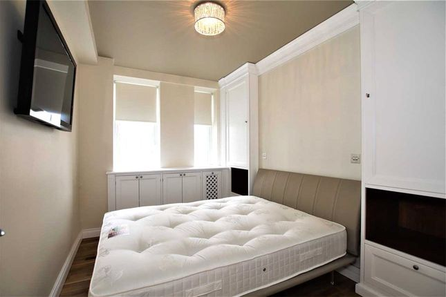 Picture No. 10 of Princes Court, 88 Brompton Road, London SW3