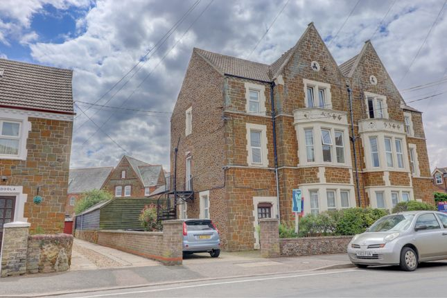 Detached house for sale in Greevegate, Hunstanton