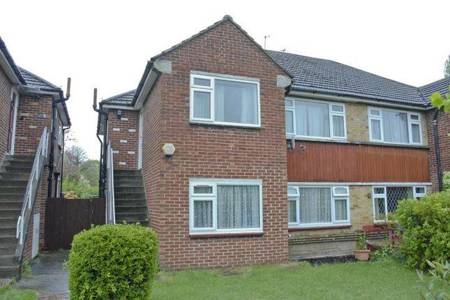 Thumbnail Room to rent in Denham Green Lane, Denham, Uxbridge, Middlesex