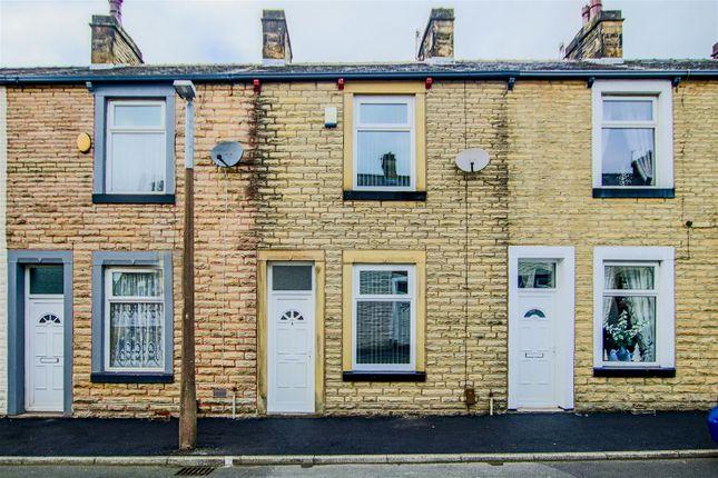 Terraced house to rent in Eldwick Street, Burnley