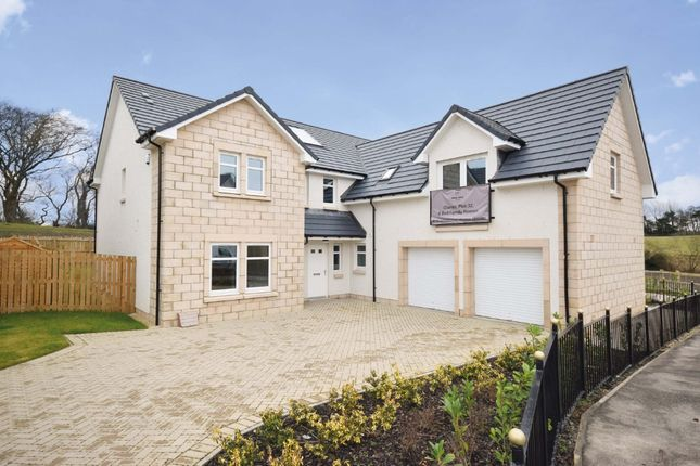 new home 6 bed detached house for sale in abode at mearns grange rh zoopla co uk