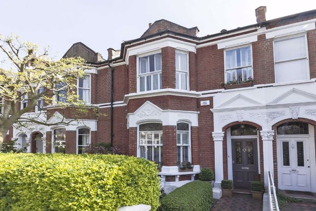 Thumbnail Property for sale in Woodhurst Road, London