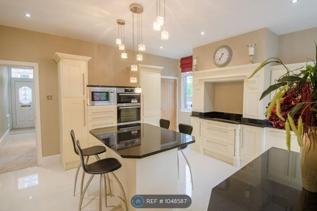 Room to rent in Grange Street, Rawtenstall BB4