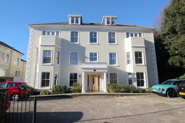Thumbnail Property to rent in Gratwicke Road, Worthing