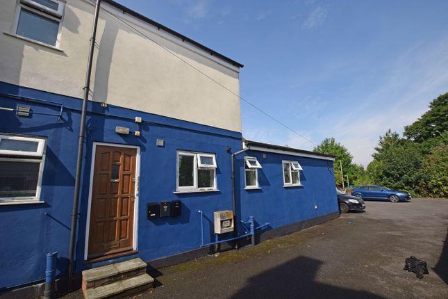 1 bed flat to rent in Station Road, Rainham, Gillingham