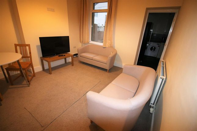 Thumbnail Property to rent in Portland Street, Lancaster