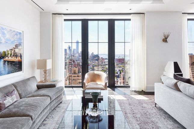 4 bed property for sale in 212 West 18th Street, New York, New York State, United States Of America