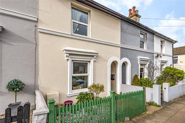 Picture No. 12 of Newcomen Road, Tunbridge Wells, Kent TN4