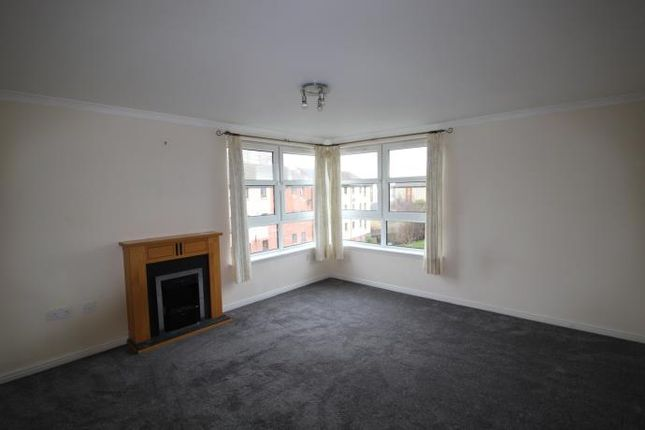Thumbnail Flat to rent in Loaning Mills, Edinburgh