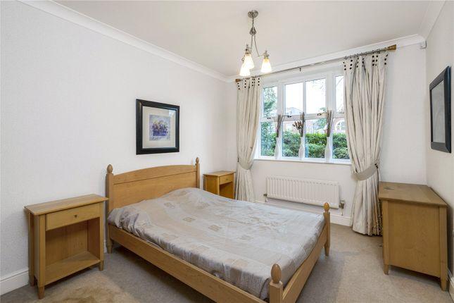 Picture No. 11 of Ascent House, 2 Ellesmere Road, Weybridge, Surrey KT13