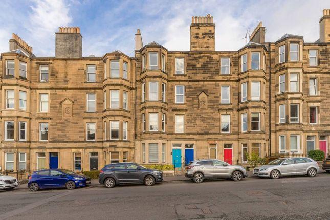 5 bed maisonette for sale in 73/6 Ashley Terrace, Shandon, Edinburgh EH11