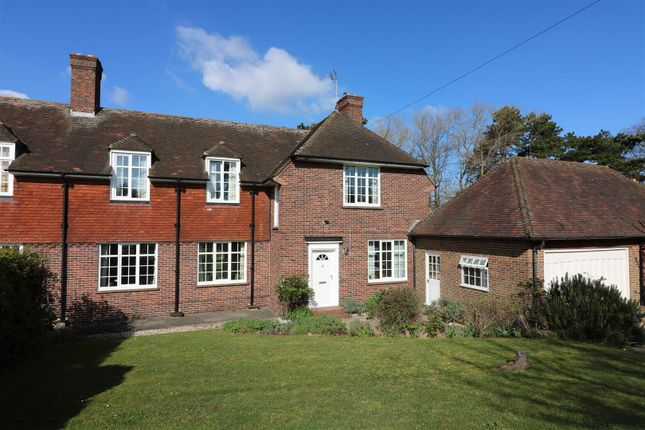 4 bed property for sale in Eastry Park, Eastry, Sandwich