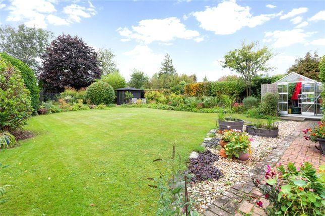 Picture No. 11 of Downview Road, Barnham, Bognor Regis, West Sussex PO22