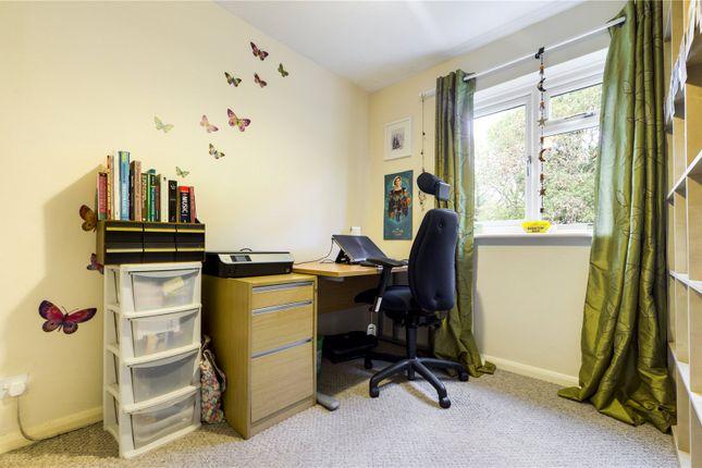Bedroom of Elvaston Way, Tilehurst, Reading RG30