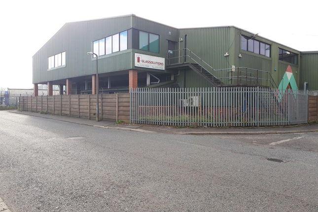 Photo 1 of Jubilee Mills, School Street/Dudley Street, Bradford, West Yorkshire BD4
