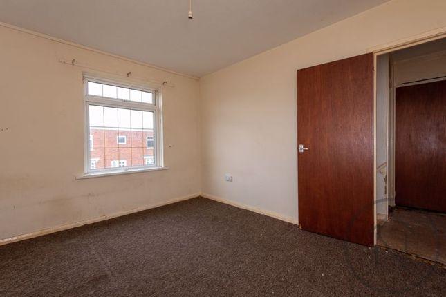 Photo 3 of Kirkstone Place, Newton Aycliffe DL5