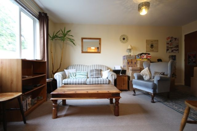 Thumbnail Flat to rent in Royal Court, London Road, Worcester