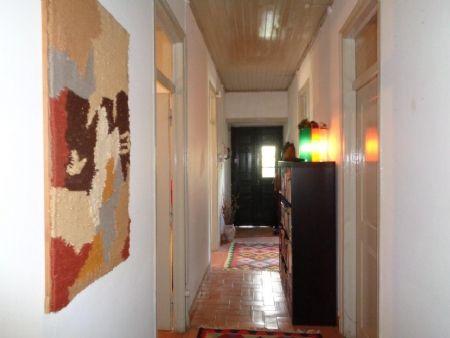 Image 8 2 Bedroom House - Silver Coast, Cadaval (Av1728)