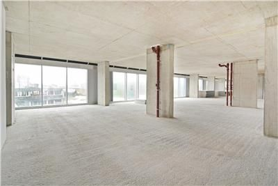 Thumbnail Office for sale in Adagio Point, Units 4-7, 3 Laban Walk, Greenwich, London