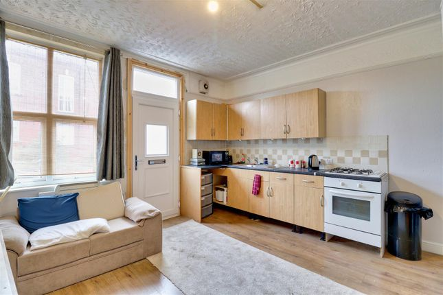 4 bed end terrace house for sale in Athlone Terrace, Armley, Leeds LS12