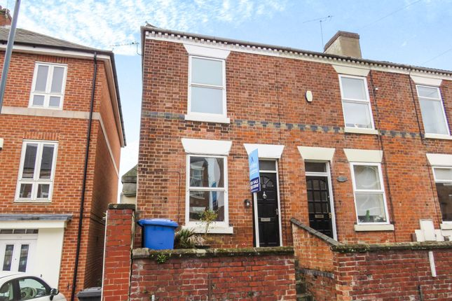 2 bedroom end terrace house for sale 44878096 for 1332 park terrace