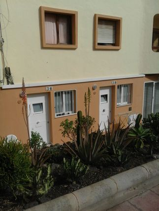 Studio for sale in Corralejo, Fuerteventura, Canary Islands, Spain