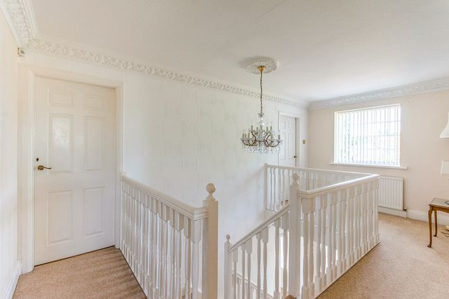 Photography of Bawtry Road, Bessacarr, Doncaster, South Yorkshire DN4