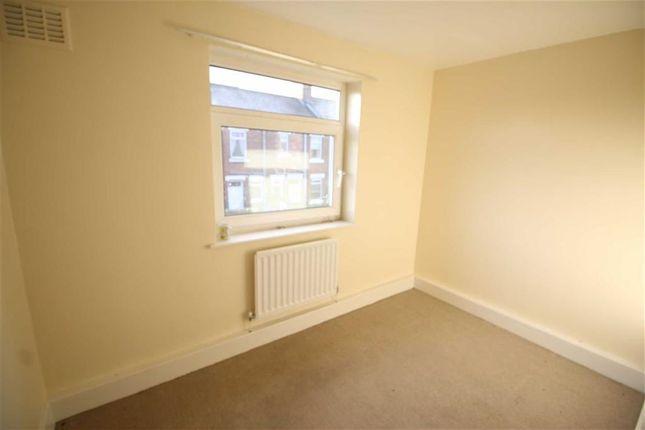 Bedroom Two of Watt Street, Ferryhill, Co. Durham DL17