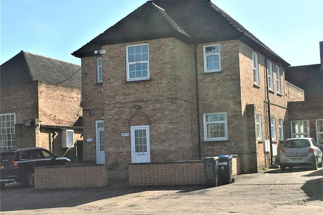 2 bed flat to rent in Hemswell Court, Lancaster Green DN21