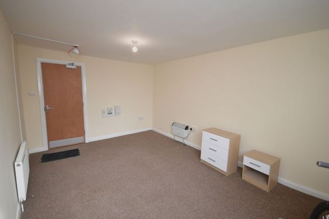 Thumbnail Property to rent in Lumley Street, Castleford