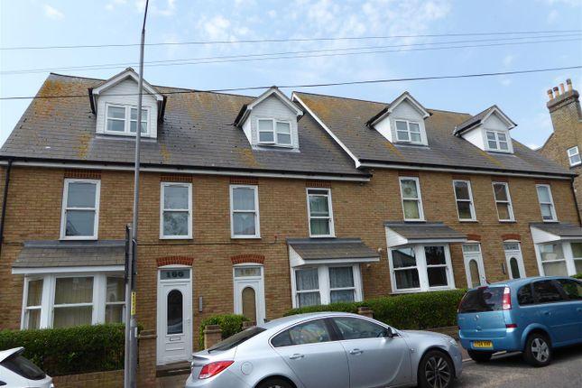 Flat for sale in High Street, Ramsgate