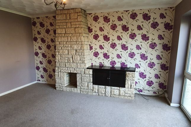 Lounge of Witcombe, Yate, Bristol BS37