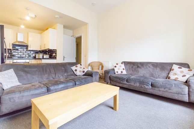 Thumbnail Flat to rent in Morrison Street, Edinburgh