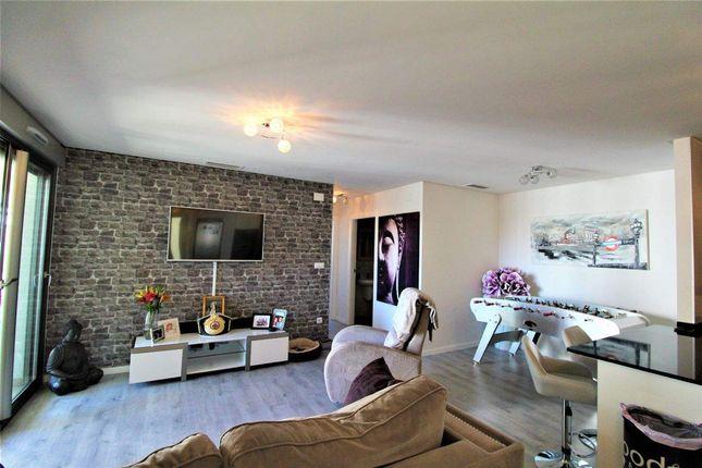 Apartment for sale in 03189 Villamartín, Alicante, Spain
