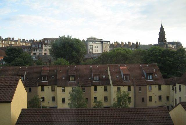 Dean Path, Edinburgh EH4