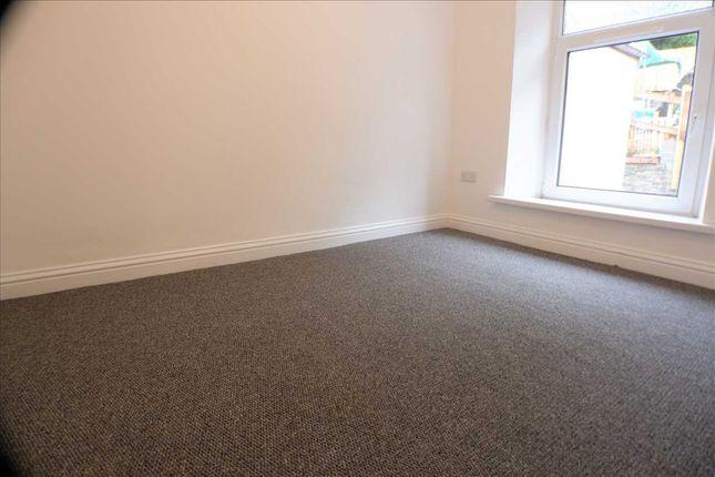 Bedroom 2 of Trealaw Road, Trealaw, Tonypandy CF40