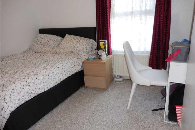 Bedroom 1 of Amity Road, Reading RG1