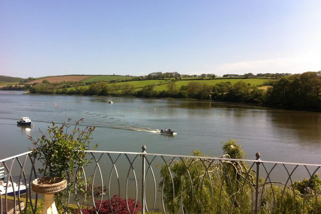Thumbnail Link-detached house for sale in St. Dogmaels, Cardigan
