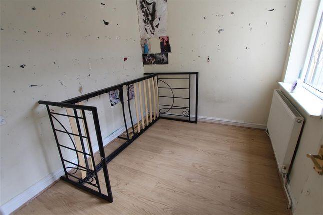 Bedroom 3 of June Road, Anfield, Liverpool L6