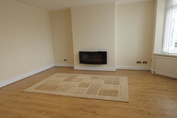 Thumbnail Property to rent in Preston Road, Lytham St. Annes