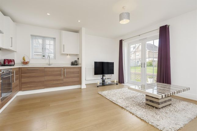 Flat-Birchwood-House-Banstead-116