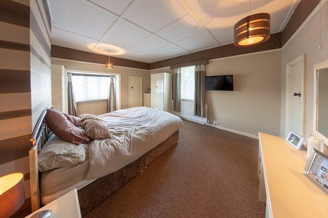 Bedroom 1 of Kingston Road, Ewell, Surrey. KT19