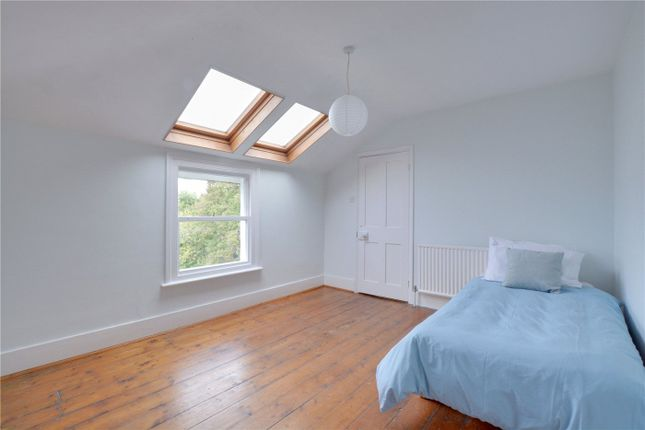 Picture No. 22 of Southbrook Road, Lee, London SE12