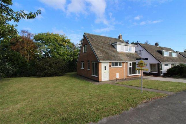 3 bed property to rent in Barrows Lane East, Great Eccleston, Preston PR3