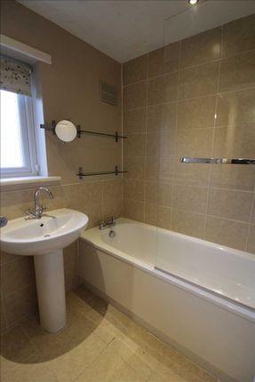 Bathroom of Birkin Road, Kirkby, Liverpool L32