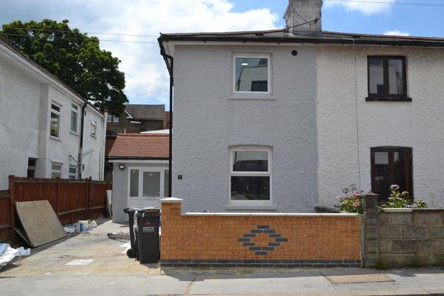 Strange 3 Bedroom Houses To Let In Croydon London Primelocation Home Interior And Landscaping Ymoonbapapsignezvosmurscom